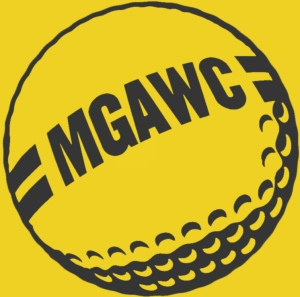MGAWCLOGO17