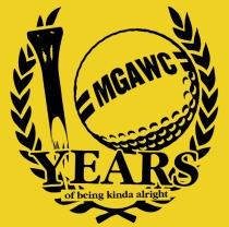 MGAWC18Logo